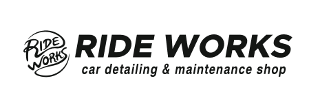 RIDE WORKS